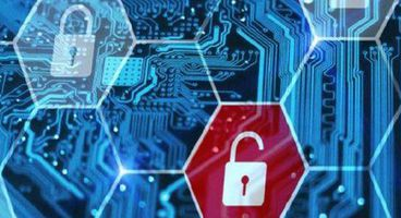 Three Steps To Protect Yourself From Cybercrime During A Real Estate Transaction - Cyber Security Safety Tips