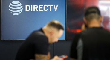 A Huge Security Hole In AT&T DirecTV Gives Hackers An Easy Route To Spy On Your Home