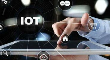 How To Secure The Internet Of Things - Cyber security news