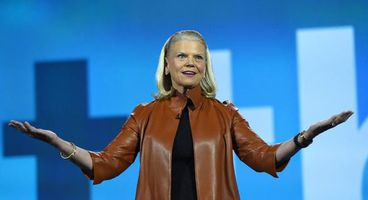 This Startup Cuts Into IBM's Revenue Stream From $75 Billion Market