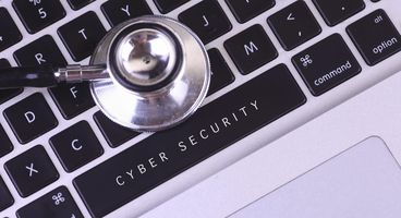 New Malware PlugX Attacks Pharmaceutical Firms - Cyber security news