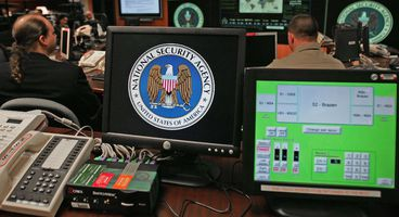Is the NSA Doing More Harm Than Good in Not Disclosing Exploits?