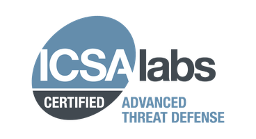 Fortinet Certified by ICSA for Advanced Threat Defense - Cyber security news