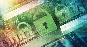 Financial Services Cybersecurity: Addressing the Horizontal Attack Surface