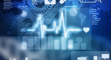 Securing SD-WAN in Distributed Healthcare Environments - Cyber security news