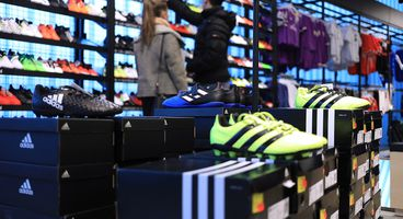 Potential Data Breach at Adidas Impacts Millions of U.S. Customers - Cyber security news