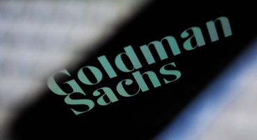 Goldman Sachs Leads $40 Million Investment in Anti-Phishing Firm Agari - Cyber security news