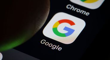 'We Look Forward to Improvements.' Big Tech Plans to Fight Back Against California's Sweeping New Data Privacy Law - Cyber security news