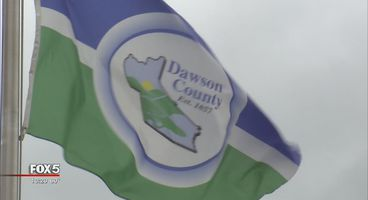 Cyberattack hits Dawson County computers - Cyber security news