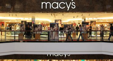 Macy's warns customers of online data breach - Cyber security news
