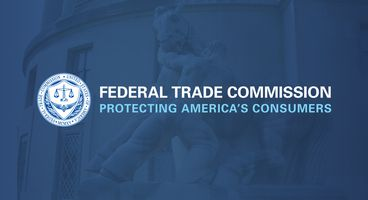 FTC Recommends Steps to Improve Mobile Device Security Update Practices - Cyber security news