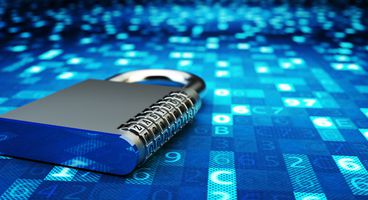 How will the Cybersecurity Framework update affect your agency? - Cyber security news