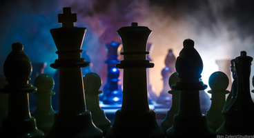 Army uses game theory to thwart cloud attacks - Cyber security news - Government Cyber Security News