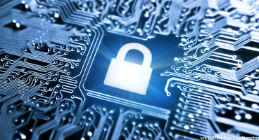 Can IoT transmissions be securely encrypted? - Cyber security news