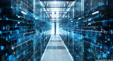 National lab cracks big data security problem - Information Security News