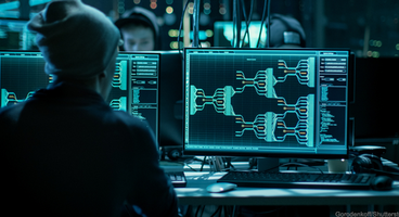 How cybercrime feeds on modernization - Cyber security news - Cyber Security Industry Growth & Trends