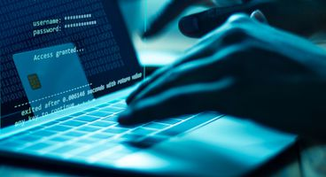 How Russian hackers attack (and how to defend against it) - Cyber security news
