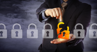 Security fundamentals: Vulnerability management