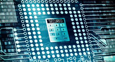 7 security projects worth watching -- GCN