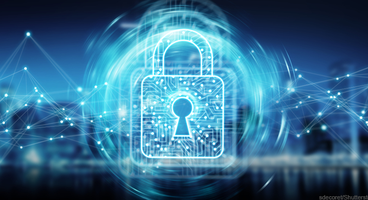 CISO Handbook: The how-to guide for agency cyber execs