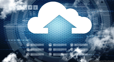DISA eyes moving some cyber awareness monitoring to the cloud - Government Cyber Security News