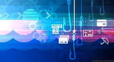 Countering the mobile phishing challenge