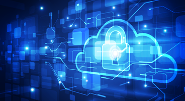 Cloud security is the agency's responsibility - Cyber security news