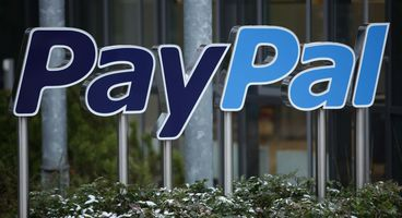 And Here's Another PayPal Phishing Scam You'll Want to Avoid