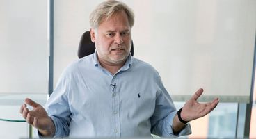 UK Warns Government Agencies to Avoid Kaspersky Products, Citing Russian Ties