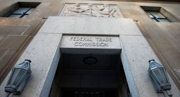 FTC: Phone Scammers Are Impersonating Chinese Consulate Staff, Have Made Off With Millions