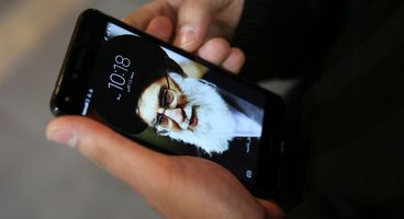 Iran Moves to Block Social Media Apps, Mobile Networks as Protests Spread