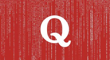 The Hack of 100 Million Quora Users Could Be Even Bigger Than It Sounds - Cyber security news