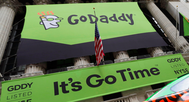 GoDaddy Gives Daily Stormer 24 Hours to Live