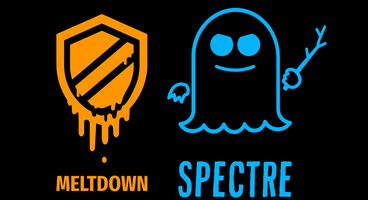 Researchers Find New Ways to Exploit Meltdown and Spectre Vulnerabilities in Modern CPUs