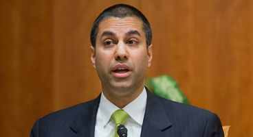 Top Lawmakers Call for Independent Investigation Into FCC's Shady Cyberattack Claims