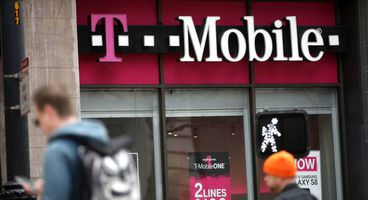 Did T-Mobile Austria Really Just Admit It Stores Customer Passwords in Plaintext?