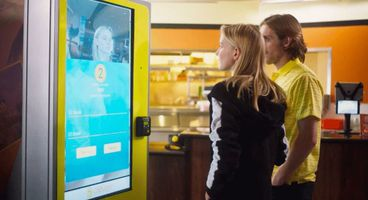 Burger Joint Teams Up With Surveillance Giant to Scan Your Face for Loyalty Points - Cyber security news