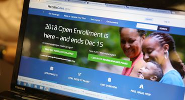 Healthcare.gov Breach Included Social Security Numbers and, Reportedly, Children's Info - Cyber security news