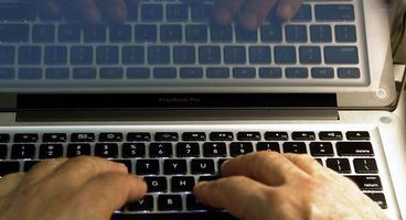Peterborough police warn of 'death threat' email scam - Peterborough - Cyber security news