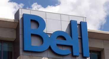 Bell Canada alerts customers impacted by new data breach - National - Cyber security news