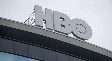 HBO responds to hacker's latest release, accuses them of trying to 'generate media attention'