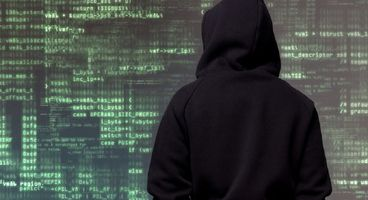 Forget Sanctions and Red Lines — Fight Cyberattacks with Cyber-retaliation - Cyber security news
