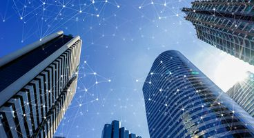 NIST Global City Teams Challenge to Focus on IoT Security in Smart Cities - Cyber security news