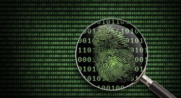 Trump Signs Cyberforensic Funding Bill