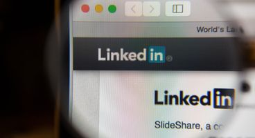 LinkedIn Job Offers Surface as Another Vector for Cyberattacks