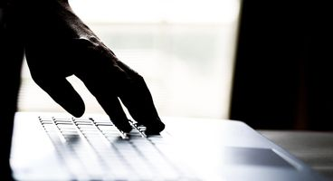 Phishing Attackers Almost Steal $888K from Harris County, Texas, Prompting Cybersecurity Review