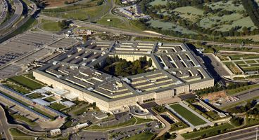 $1B Department of Defense Audit Stresses Cybersecurity Failings - Cyber security news