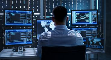 New Cybersecurity Center in Colorado Aims to Bring Good Practices to the Masses