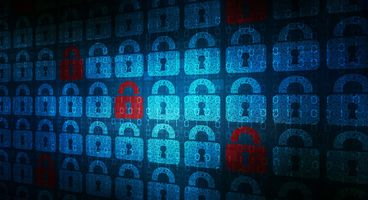 Three Agencies Affected, No Data Compromised In Rhode Island Malware Incident