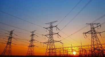 U.S. Power Infrastructure as Vulnerable as It Was in 2003, Expert Says - Cyber security news - Computer Security Threats